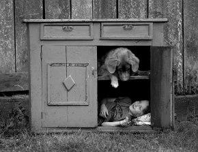 Câinele tău știe ce te face fericit? – a douaediție