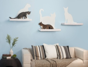 Cat-Silhouette-Cat-Shelves.img_assist_custom