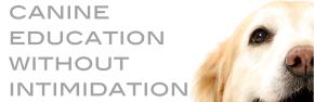 Dresajul pozitiv sau educația la animale de companie – ediția11