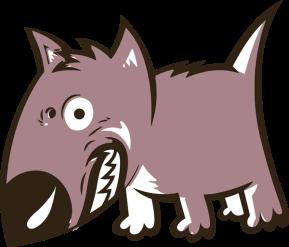 Ce ne spun câinii când mârâie? – ediția10